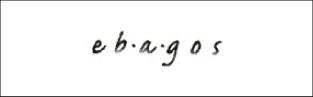ebagos (エバゴス)