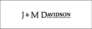 J&M Davidson (J&Mデヴィッドソン)