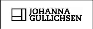 Johanna Gullichsen (ヨハンナグリクセン)