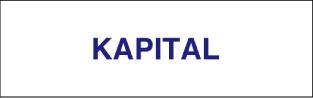 KAPITAL (キャピタル)