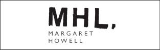 MARGARET HOWELL (マーガレットハウエル)