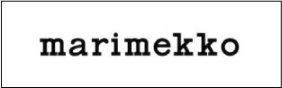 marimekko (マリメッコ)