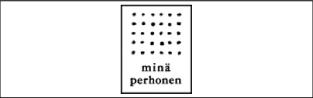 mina perhonen(ミナペルホネン)