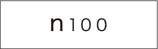 n100(エヌワンハンドレッド)