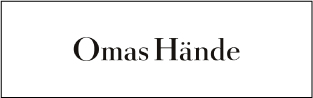 Omas Hande (オーマスヘンデ)