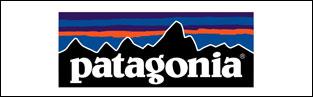 patagonia(パタゴニア)の買取ならkiitti