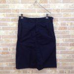 n100(エヌワンハンドレッド) アーミースカート / 買取3900円