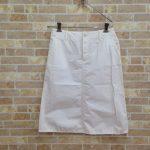 n100(エヌワンハドレッド) アーミースカート / 買取3200円