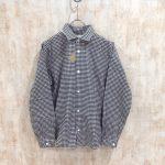 YAECA(ヤエカ)コンフォートシャツ / 買取6000円
