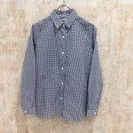 YAECA(ヤエカ)コンフォートシャツ / 買取5000円