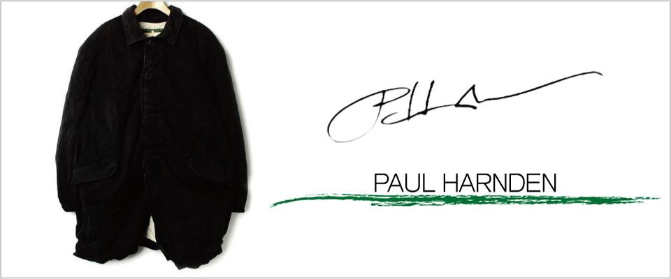 ポールハーデンの人気5選