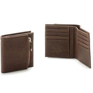 マルタンマルジェラの未使用品の財布