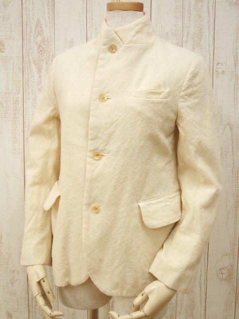 オールドマンズテーラーのジャケット